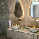 Foto de Sura Hotel & Suites