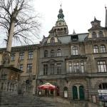 Ratusz - Old Town Hall