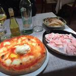 Foto di Ristorante Pizzeria Eden