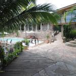 Foto de Lake Kariba Inns