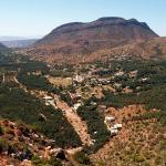Agadir Hiking Tours - Day Tours