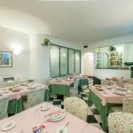 Hotel Villa Giulia Foto