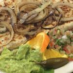 Certified #goodeatsLocal #YumaBestRestaurants #DuronsElZarapeGrill @MikePuckettDDM