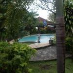 Foto de Astina Hotel