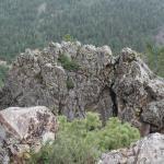 National Park Alkhanai
