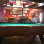Фотография McMenamy's Tavern