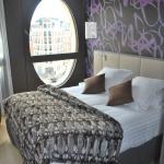 BEST WESTERN PREMIER Why Hotel Foto