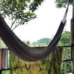 Foto de Hostel Vista Serena