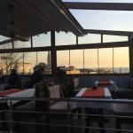 Photo of Bella Mira Restaurant