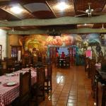 Photo de La Hacienda de Don Pedro