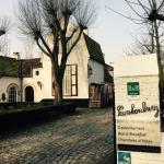 Pronkenburg