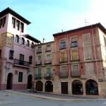 Museo Diocesano en Sigüenza
