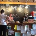 The Kind Cafe