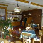 Foto de Altenberg Hotel-Restaurant
