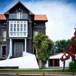 Casa Ciana