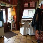 Photo of Restauracja Roma