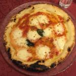 La miglior pizza senza glutine di Napoli!