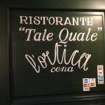 Photo of Tale Quale Come L'ortica