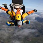Skydive Northwest