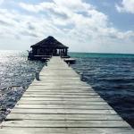 Foto de Ak'bol Yoga Retreat & Eco-Resort