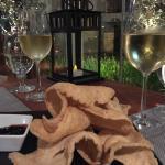 Billede af TAi Restaurant