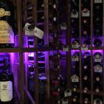 Portevino Wine Bar & Collectibles