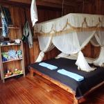 Foto de Yankuam Lodge
