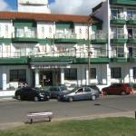 Gran Playa Hotel Foto