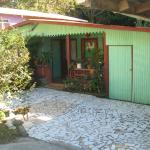 Photo of Veronica's Place Cabinas