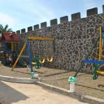 La Fortaleza Granada Resort Foto