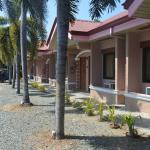 Foto de Balay Inato Pension