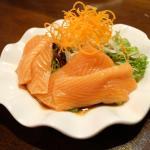 ภาพถ่ายของ Yujo Sushi Bar & Bistro
