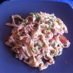 Photo de Da Gio' Lamai Beach Restaurant