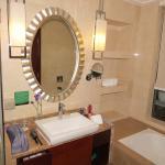 Salla de bain 1139