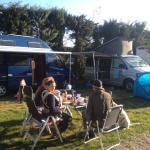 Photo of Camping Pegomas
