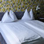 Foto de Hotel Beethoven Wien