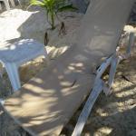 Beachchair2