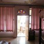Foto de Hotel Moon Light Palace