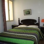 Photo of Vila Teresinha  Guest House