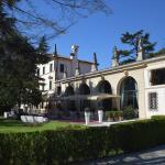 Foto de Villa Italia