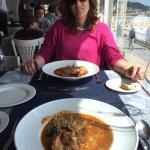 Foto de Restaurant Picnic