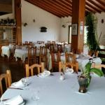 Restaurante Bernardino