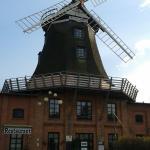 Meyers Mühle