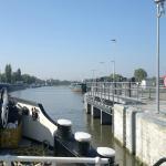 Hotelboat Zwaan