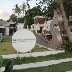 Foto de Al's Laemson Resort
