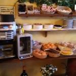 Foto de Villa Piccola Siena