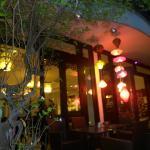Photo of Faifoo Boutique Hotel