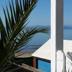 Bagno Ausonia - Spiaggia Privata