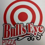 Bull's Eye Pizza