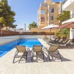 Photo of Apartamentos Vistamar II